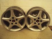 Литые диски Т4,  Audi,  Mercedes,  VW Caddy. 5 х 112.