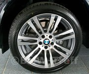Продам диски разно широкие оригинал. BMW Х5-Х6 Е70-71 Stiling 333-M. R