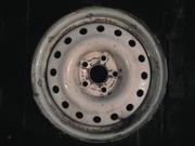Продам металлические колесные диски ГАЗ-3110 на 15 б/у