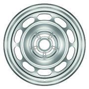 Куплю диски штампованные для Toyota Auris