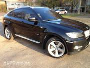 Продам комплект разно широких дисков BMW Х 6 Е 71 стиль 259 R20