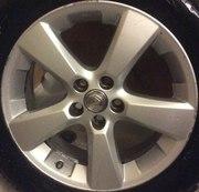 Продам диски Lexus R18