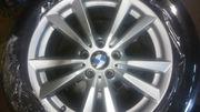 Продам оригинал. одно широкие диски R18 стиль 446 BMW Х5 F15
